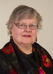 Sheila Weissenberger Piano